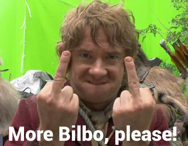 bilbo-martin-freeman-finger-More