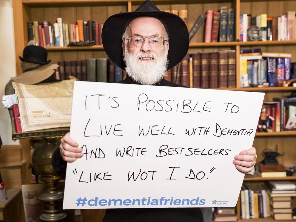 web-dementia-pa