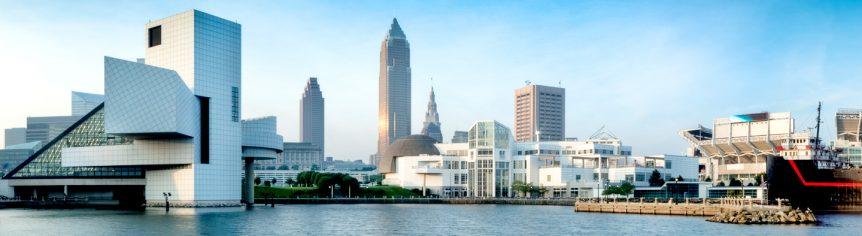 Cleveland_Coast