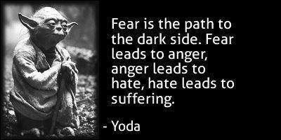 Yoda_Wisdom