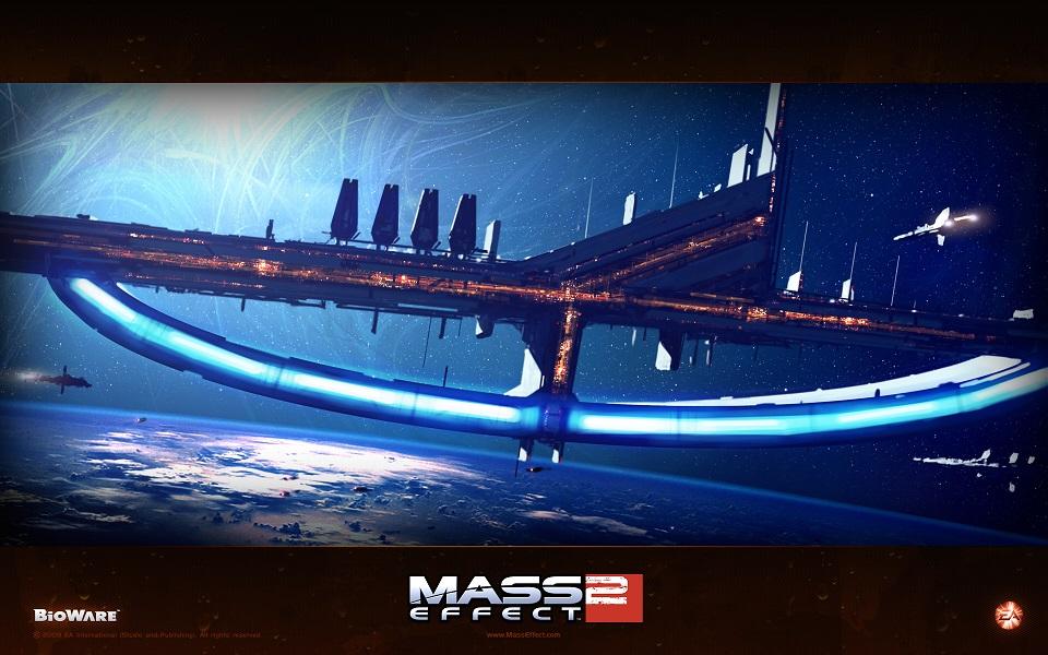 Mass-Effect-2-shrunk