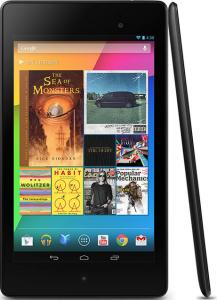 Nexus 7 - Google
