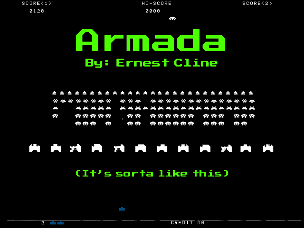 SpaceInvaders_Armada