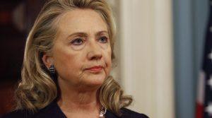 Angry_Hillary